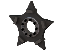 Pro Tunnel Parts Sprockets