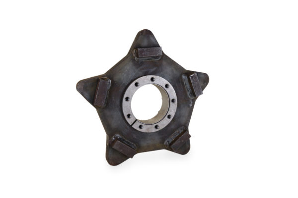 5 Tooth Log Drive Sprocket