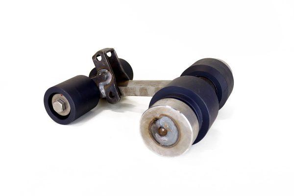 AVW AL88K Roller