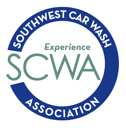 SCWA Convention Logo