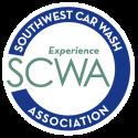 SCWA Convention Logo